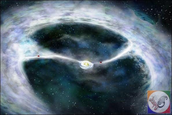نجوم و ستاره شناسی ، فرصتی برای رصد غول آسمانی