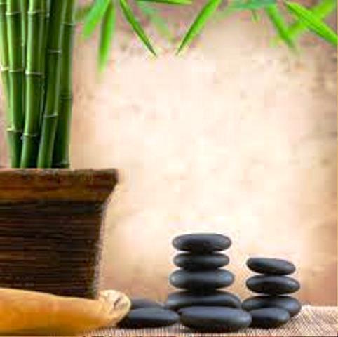 فنگ شویی یک فلسفه و فن باستانی در چین است