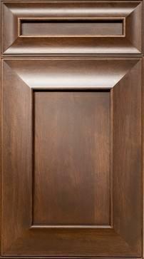 مدل درب کابینت آشپزخانه