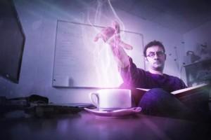 تحقیق درباره انرژی اطراف ما  ، کهکشان ، فیزیکدانان ، آزمایش ، اسرار آمیز