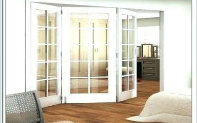 درب های داخلی , درب چوبی فرانسه , طراحی و ساخت درب های تمام چوب
