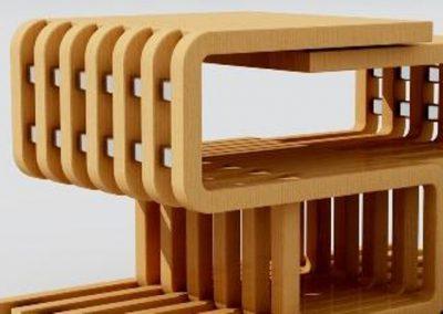 ایده های جالب در طراحی