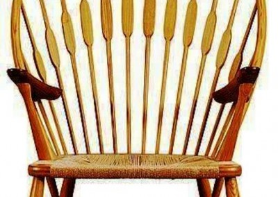 دکوراسیون چوبی ، مبل و صندلی چوبی