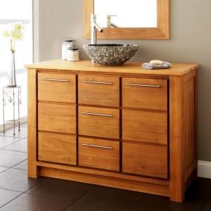 furniture-modern-art-wood-fanohonar01