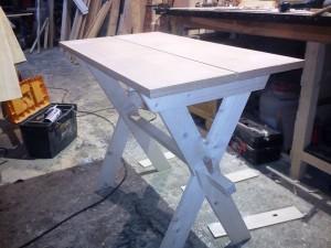 furniture-modern-art-wood-fanohonar03