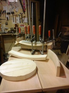 furniture-modern-art-wood-fanohonar04