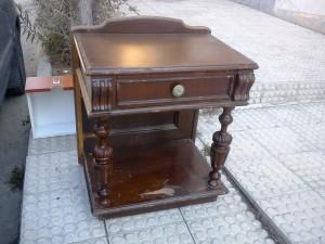 furniture-modern-art-wood-fanohonar05