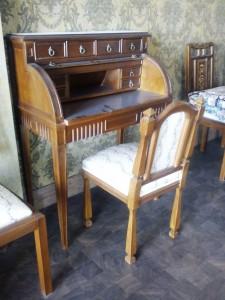 furniture-modern-art-wood-fanohonar06