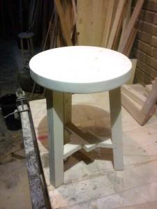 furniture-modern-art-wood-fanohonar08