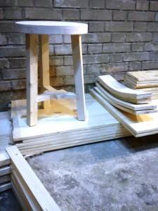 furniture-modern-art-wood-fanohonar09