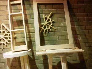 furniture-modern-art-wood-fanohonar10