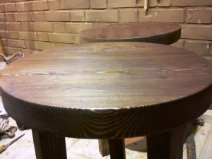 furniture-modern-art-wood-fanohonar11