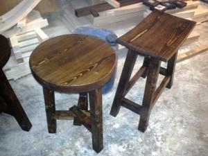furniture-modern-art-wood-fanohonar13