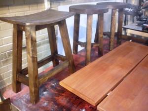 furniture-modern-art-wood-fanohonar14