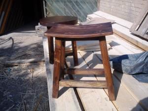 furniture-modern-art-wood-fanohonar15