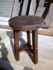 furniture-modern-art-wood-fanohonar16