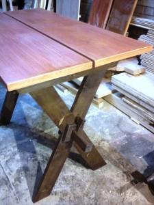 furniture-modern-art-wood-fanohonar17