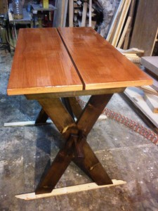 furniture-modern-art-wood-fanohonar18