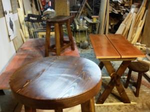 furniture-modern-art-wood-fanohonar21