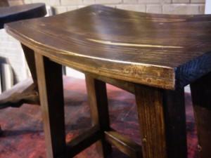 furniture-modern-art-wood-fanohonar22