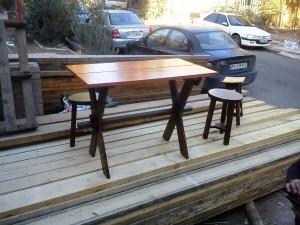 furniture-modern-art-wood-fanohonar23