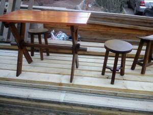 furniture-modern-art-wood-fanohonar24