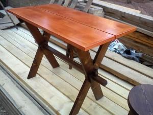 furniture-modern-art-wood-fanohonar25