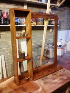 furniture-modern-art-wood-fanohonar26