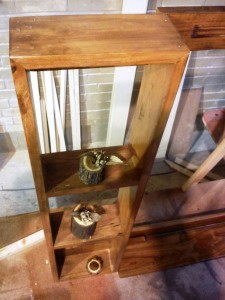 furniture-modern-art-wood-fanohonar27