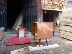 furniture-modern-art-wood-fanohonar28
