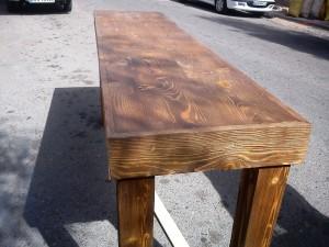 furniture-modern-art-wood-fanohonar29