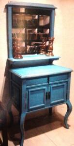 furniture-modern-art-wood-fanohonar31