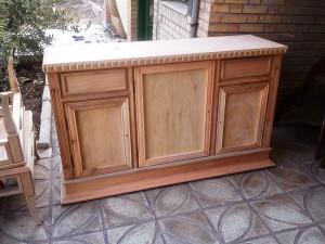 furniture-modern-art-wood-fanohonar32