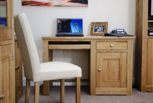 furniture-modern-art-wood-fanohonar33