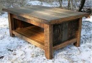 furniture-modern-art-wood-fanohonar34