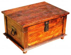 furniture-modern-art-wood-fanohonar36
