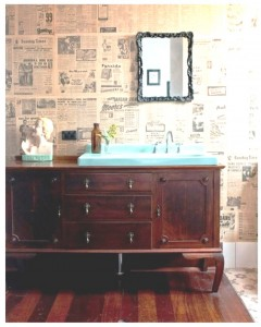 furniture-modern-art-wood-fanohonar37