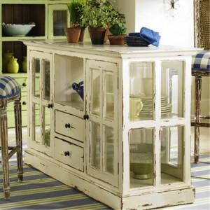 furniture-modern-art-wood-fanohonar38
