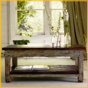 furniture-modern-art-wood-fanohonar39