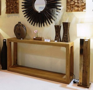 furniture-modern-art-wood-fanohonar41