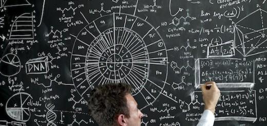 علم و دانش و اطلاعات عمومی در همه زمینه ها