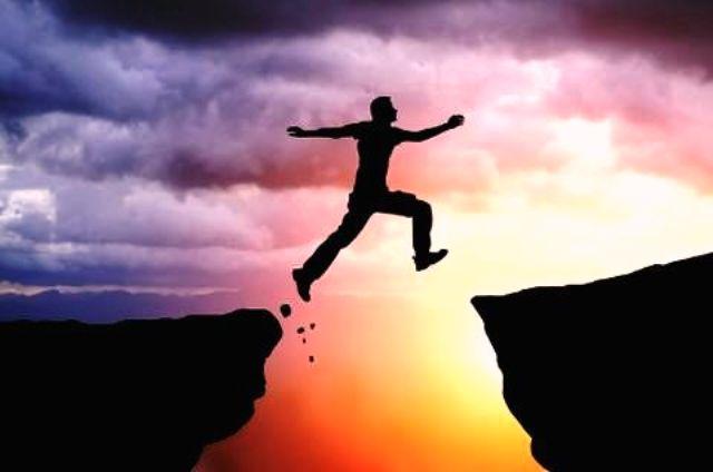 زندگی ، امید و موفقیت