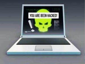 مبارزه با هک در تجارت الکترونیک