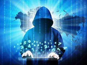 مقابله با هک در تجارت الکترونیک , امنیت در وب