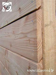 ایده های لوکس دیوارکوب لمبه چوبی چوبایده های لوکس دیوارکوب لمبه چوبی چوب طبیعی 2019 طبیعی 2019