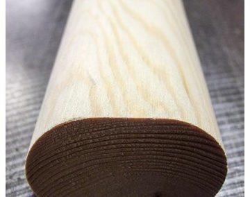 مدل هندریل پله , ددست انداز های برگزیده پلکان چوبی
