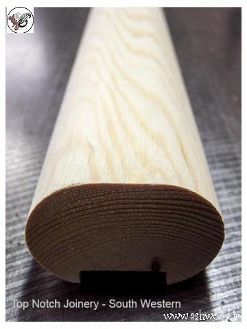 مدل هندریل پله , ددست انداز های برگزیده پلکان چوبی , فراورده های چوبی چیست؟, انواع تخته چوب , ورق نازک چوبی , روکش چوب , تخته چوب نازک , قیمت ورق نازک چوبی , ارزانترین تخته چوب , فراورده های مهم چوب