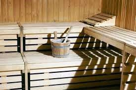 healthsauna.ir best sauna 22