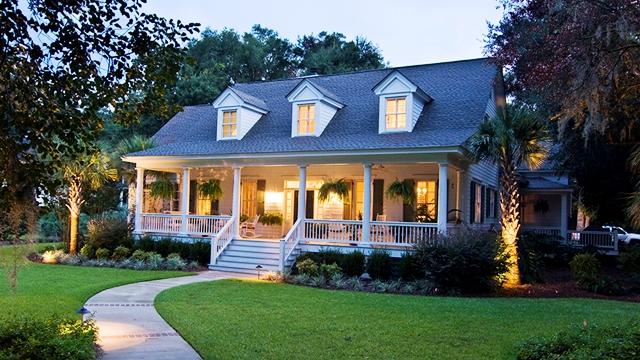 طراحی ساختمان و خانه