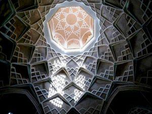 طراحی ساختمان و خانه ترجمه حسین سوداگر